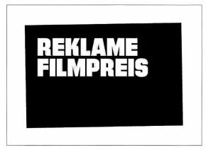 REKLAME_FILMPREIS